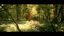 Slime 'Hot Dog' music video