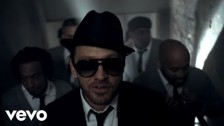TobyMac 'Feel It' music video