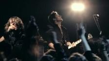 Finley (2) 'Le mie cattive abitudini' music video