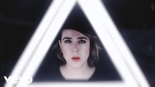 Serena Ryder 'Electric Love' music video