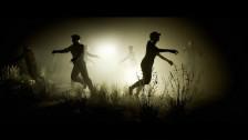 Mogwai 'Ritchie Sacramento' music video