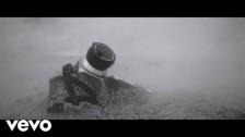 Bon Jovi 'Labor Of Love' music video