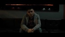 Ruben Paz 'Say Something' music video