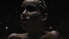 Golazin 'Khoda Danad' music video