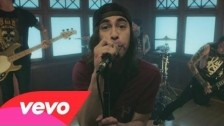 Pierce The Veil 'Bulls In The Bronx' music video