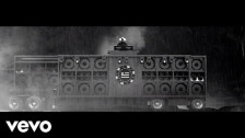 ZHU 'Sky Is Crying' music video