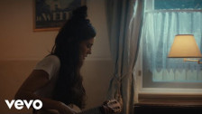 Amy Shark 'Worst Day of My Life' music video