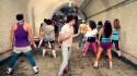 Walk The Moon 'Anna Sun' Music Video