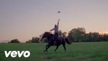 Keys N Krates 'Dum Dee Dum' music video