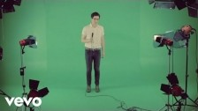 Dan Croll 'In / Out' music video