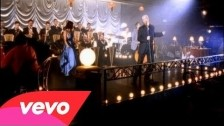 Wet Wet Wet 'Maybe I'm In Love' music video