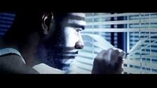 ZALE 'La Vita e Bella' music video