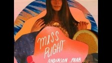 Anderson .Paak 'Miss Right' music video