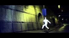 Irie Maffia 'Jump Up' music video