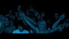 Mickey Avalon 'Mr. Right' music video
