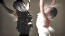 Tony Moran 'Take it all the Way' music video