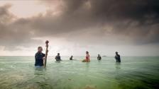Maia von Lekow 'Jellyfish' music video