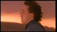 Tears For Fears 'Mother's Talk' music video