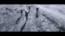 GUSH 'Siblings' music video