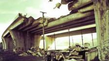 Rackula 'You Will Not Die' music video
