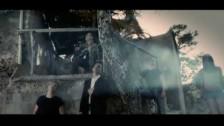 Eros Ramazzotti 'Un'Emozione Per Sempre' music video