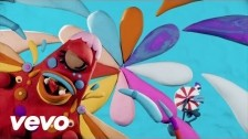 Primus 'Candyman' music video