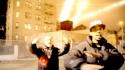 Marco Polo & Ruste Juxx 'Nobody' Music Video