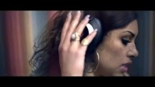 AraabMuzik 'Chasing Pirates' music video