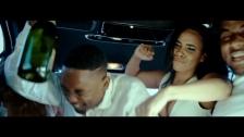 Kendrick Lamar 'Bitch, Don't Kill My Vibe' music video
