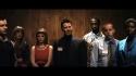 Kwes 'Bashful' Music Video