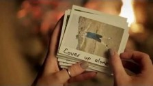The Boxer Rebellion 'Always' music video