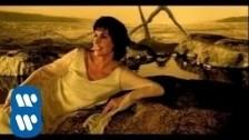 Enya 'Wild Child' music video