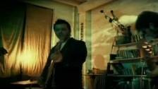 Velvet (2) 'Il mondo è fuori' music video