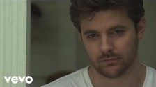 Chris Young 'Tomorrow' music video
