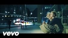 Ina Wroldsen 'Rebels' music video