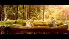 Colbie Caillat 'We Both Know' music video