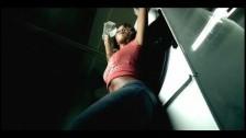G-Unit 'Stunt 101' music video