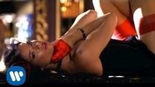 Arash 'She Makes Me Go' music video