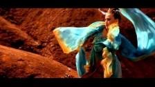 The Nursery 'This Wild Heart' music video