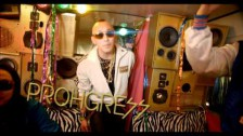 Far East Movement 'Live My Life' music video