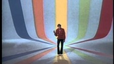The Monkees 'Daydream Believer' music video