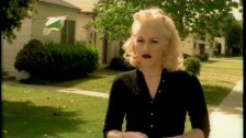 No Doubt 'Sunday Morning' music video