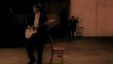 Prefab Sprout 'We Let The Stars Go' music video