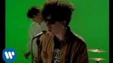 The Jesus And Mary Chain 'Blues From A Gun' music video