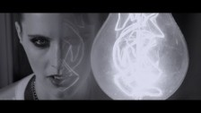 Anna Calvi 'Suddenly' music video