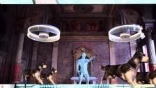 Panteros666 'Hyper Reality' music video