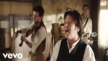 John Fogerty 'When Will I Be Loved' music video