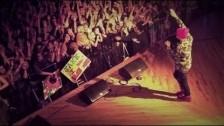 D-Pryde 'Believe In Me' music video