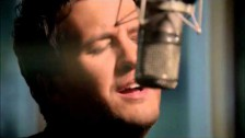 Luke Bryan 'I Don't Want This Night To End' music video