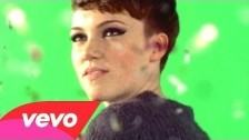 Chlöe Howl 'Rumour' music video